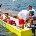 Round The Island Seagull Race Bermuda, June 14 2014-197