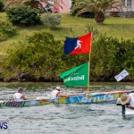 Round The Island Seagull Race Bermuda, June 14 2014-198