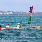 Round The Island Seagull Race Bermuda, June 14 2014-199