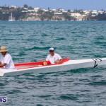 Round The Island Seagull Race Bermuda, June 14 2014-200