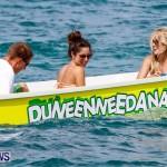 Round The Island Seagull Race Bermuda, June 14 2014-201