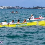 Round The Island Seagull Race Bermuda, June 14 2014-202