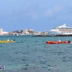 Round The Island Seagull Race Bermuda, June 14 2014-203