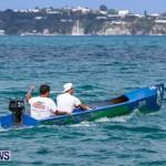 Round The Island Seagull Race Bermuda, June 14 2014-204