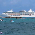 Round The Island Seagull Race Bermuda, June 14 2014-205