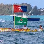 Round The Island Seagull Race Bermuda, June 14 2014-206