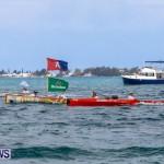 Round The Island Seagull Race Bermuda, June 14 2014-207