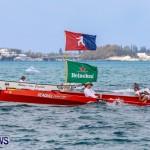 Round The Island Seagull Race Bermuda, June 14 2014-208