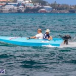 Round The Island Seagull Race Bermuda, June 14 2014-209