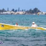 Round The Island Seagull Race Bermuda, June 14 2014-210