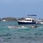 Round The Island Seagull Race Bermuda, June 14 2014-211