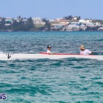 Round The Island Seagull Race Bermuda, June 14 2014-213