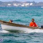 Round The Island Seagull Race Bermuda, June 14 2014-215
