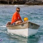 Round The Island Seagull Race Bermuda, June 14 2014-216