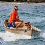 Round The Island Seagull Race Bermuda, June 14 2014-217