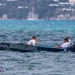 Round The Island Seagull Race Bermuda, June 14 2014-218