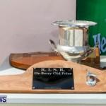 Round The Island Seagull Race Bermuda, June 14 2014-221