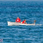 Round The Island Seagull Race Bermuda, June 14 2014-87