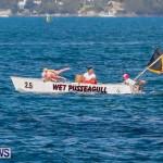 Round The Island Seagull Race Bermuda, June 14 2014-88