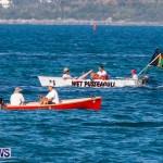 Round The Island Seagull Race Bermuda, June 14 2014-89