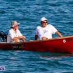 Round The Island Seagull Race Bermuda, June 14 2014-90