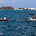 Round The Island Seagull Race Bermuda, June 14 2014-91
