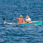 Round The Island Seagull Race Bermuda, June 14 2014-92