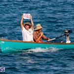 Round The Island Seagull Race Bermuda, June 14 2014-93