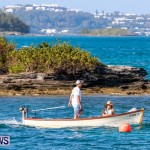 Round The Island Seagull Race Bermuda, June 14 2014-94