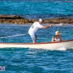 Round The Island Seagull Race Bermuda, June 14 2014-95