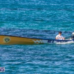 Round The Island Seagull Race Bermuda, June 14 2014-98