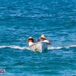 Round The Island Seagull Race Bermuda, June 14 2014-99