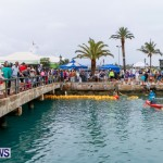 Rubber Ducky Derby Bermuda, June 1 2014-29