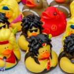Rubber Ducky Derby Bermuda, June 1 2014-7