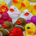 Rubber Ducky Derby Bermuda, June 1 2014-8
