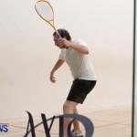 Squash Bermuda, June 13 2014-11