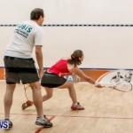 Squash Bermuda, June 13 2014-12