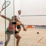 Squash Bermuda, June 13 2014-15