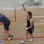 Squash Bermuda, June 13 2014-2