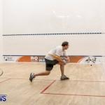 Squash Bermuda, June 13 2014-20