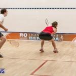 Squash Bermuda, June 13 2014-22