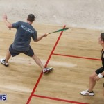 Squash Bermuda, June 13 2014-26