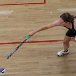 Squash Bermuda, June 13 2014-27