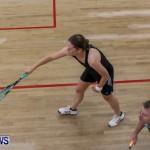 Squash Bermuda, June 13 2014-28
