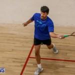 Squash Bermuda, June 13 2014-30