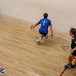 Squash Bermuda, June 13 2014-33