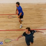 Squash Bermuda, June 13 2014-35