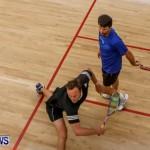 Squash Bermuda, June 13 2014-37