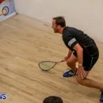 Squash Bermuda, June 13 2014-38