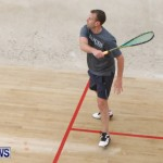 Squash Bermuda, June 13 2014-4